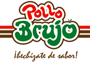 Pollo Brujo Colombia